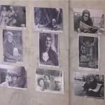 Конкурс «Социальный портрет пожилого человека»