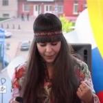 Конкурс «Золотой голос Белоречья»