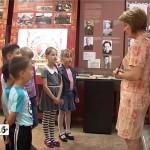 Краеведческий музей поедет в Москву