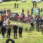 Кубок Башкирии по мотокроссу