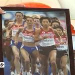 Лилия Шобухова вне спорта