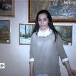 Литературному объединению «Плавка» - 65 лет