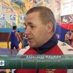 Лом-Али Аддиев – победитель Первенства России