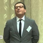 «Лучший преподаватель года» среди педагогов ССУЗОВ