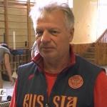 Ляйсан Махиянова – чемпионка России