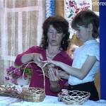 Мастера Белоречья. Кагинский сельский совет