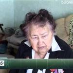 Медали ветеранам тыла и войны – супругам Ахмеджановым