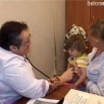 Медико-социальную экспертизу проводит группа специалистов из Уфы