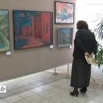 Международная акция «Ночь музеев»