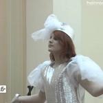 Мисс школа-2014″ в СОШ №1