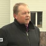 Митинг белорецких ликвидаторов аварии ЧАЭС