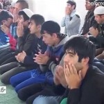 Мусульмане готовятся к празднику разговения