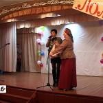 Мы поем душой! Народный ансамбль «Ломовочка» отметил 5-летний юбилей