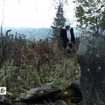 Настоящая могила Шагали Шакмана
