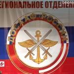 Научно-практическая конференция РО ДОСААФ России РБ