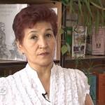Научно-практическая конференция в Башкирской гимназии