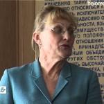 Назначение нового главного врача ЦРКБ