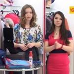 Нескучный Белорецк. Fashion Выпуск 35