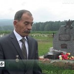Николай Лукин - патриот России