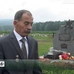 Николай Лукин — патриот России