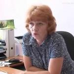О трудоустройстве людей с ограниченными возможностями здоровья