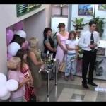 О туризме Белорецка, 2009 год