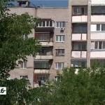 Объявлен конкурс «Наш город — наш общий дом»