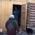 "Операция ""Жилище - 2013"" в Белорецке"