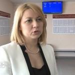 Открытие Белорецкого отдела управления Росреестра
