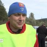 Открытое первенство Белорецкого района по велоспорту