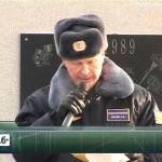 Памяти воинов – интернационалистов