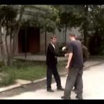Первая передача ЮН ТВ, 2007 год