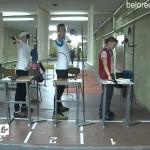 Победители Кубка РБ по пулевой стрельбе