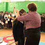 Победители международной олимпиады из Башкирской гимназии