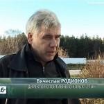 Подготовка к Кубку Башкортостана по мини-футболу