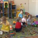 Помощь Дому Ребенка