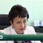 Помощь жителям Белогорского района Республики Крым