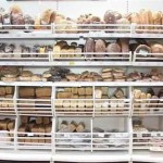 Повышение цен на хлебобулочные изделия