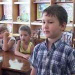 Презентация – победитель - вниманию дошколят
