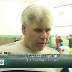 Призеры Первенства РБ по мини-футболу