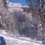 Программа о горнолыжном центре «Абзаково»