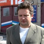 Противопаводковая комиссия предупреждает…