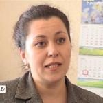 Психологические тренинги для безработных граждан