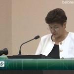 Публичные слушания о проекте бюджетов