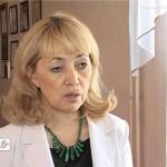 Районно-городской конкурс «Урал-батыр»