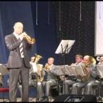 Республиканский фестиваль народных коллективов «Соцветие дружбы»