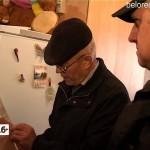 Рейд по неплательщикам за ЖКУ