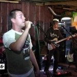 Рок-фестиваль «Мост-2012»
