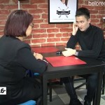 Рустам Хасанов: «КВН – это моя жизнь»