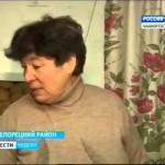 Рустэм Хамитов посетил Белорецкий район